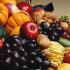6 принципов здорового питания по аюверде