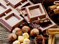 Здоровье «в шоколаде», или 7 причин, по которым полезно есть шоколад