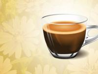 Цикорий или кофе?
