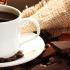 7 интересных фактов о кофе