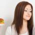 10 важнейших продуктов для мозга