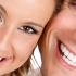 Что полезно для зубов