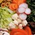 Как составить правильный режим питания