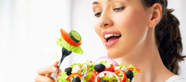 Что еда расскажет о человеке