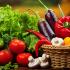 Вегетарианство — за и против