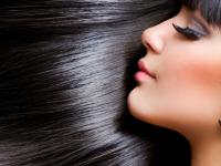 Питание для здоровья волос