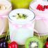 Как выбрать йогурт