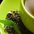 Cамые полезные и вкусные добавки к чаю